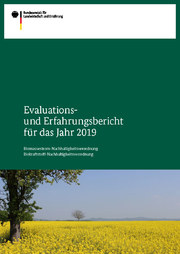 Cover Evaluationsbericht_2019.jpg