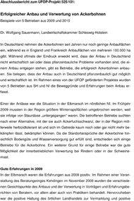 lingam massage anleitung bundesrepublik deutschland